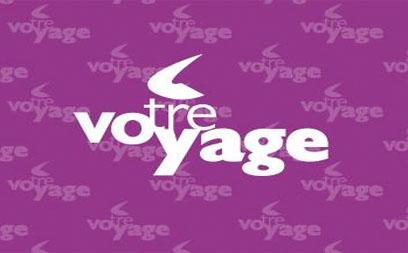 Votre Voyages