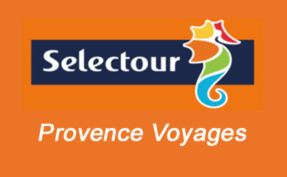 Provence Voyages