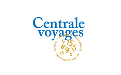 Centrale Voyages