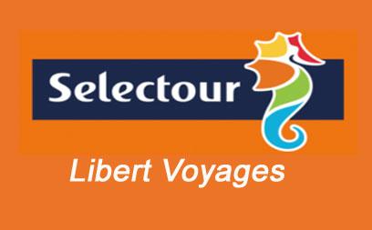 Libert Voyages