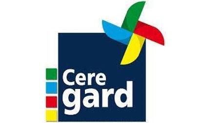 Ceregard