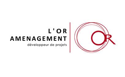 L'Or_Aménagement