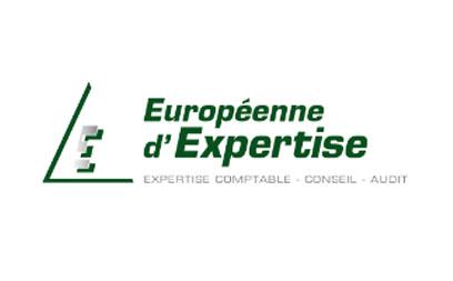 Européenne_d'expertise