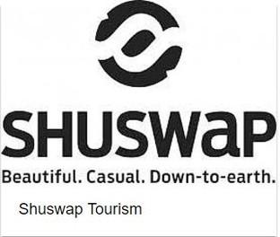 Shuswap Tourism