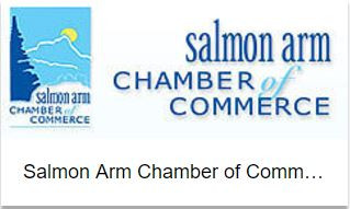 Salmon Arm Chamber of Commerce