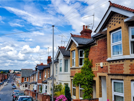 Guide: 10 things that could increase the value of your property