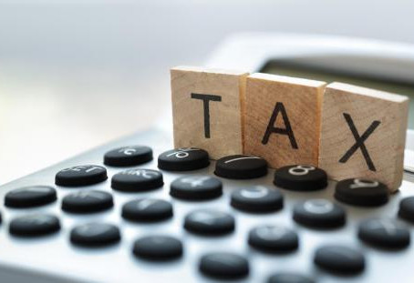 Limited company tax: what do I need to pay?