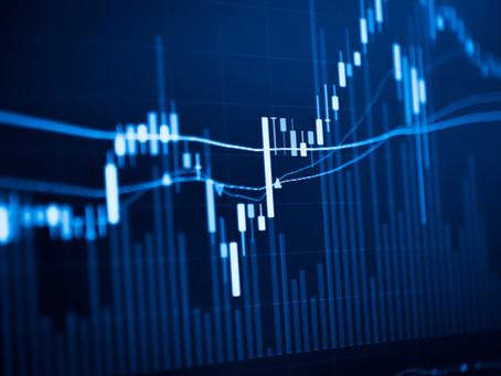Investment market update: August 2020