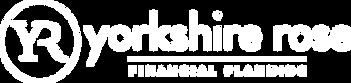 YRFP-logo_4x.png