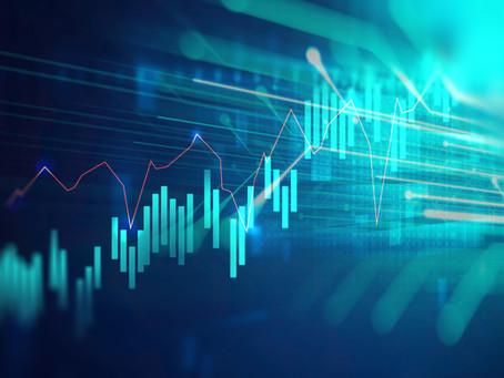 Investment market update: August 2021