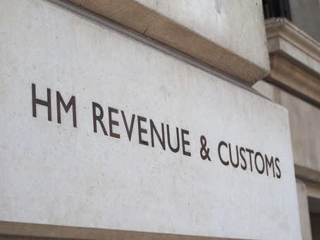 Income Tax doubles since 2000 – here are 2 allowances to help your money go further