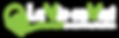 Logo la vie en vert-blanc-web.png