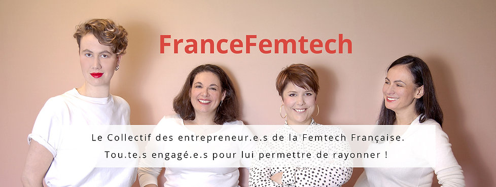 bannière_FranceFemtech.jpg