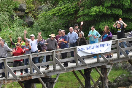 Lund-Shellfish-Fest-images-by-Anji-Smith_0159-445x295