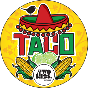 two-birds-taco.png