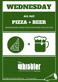 Pizza and beer deal.jpg