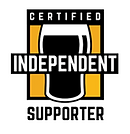 craft beer supporter.png