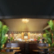 Cater your office work function at Babylon Newcastle