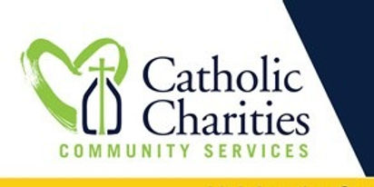 catholic%20charities_edited.jpg