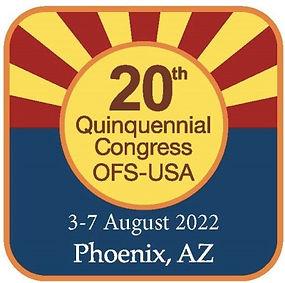 Quinquennial Logo.jpg