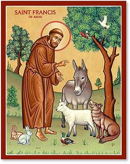 St.FrancisWithAnimals.jpg