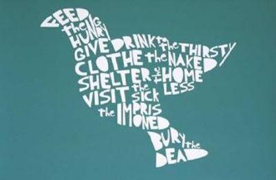 bird words.JPG