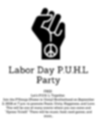 Labor Day P.U.H.L.png