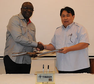 Topwide-Timah.jpg