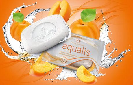 Aqualis-2.jpg