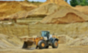 backhoe-bucket-barren-dirt-461789-shrink_edited.jpg