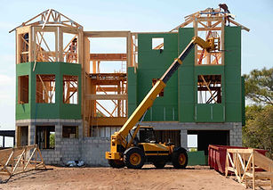 architecture-building-construction-53422
