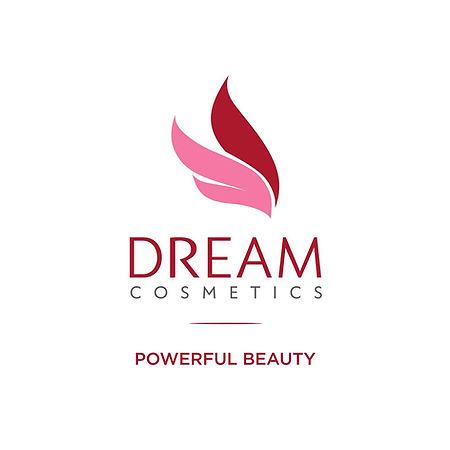 Dream Powerful Beauty