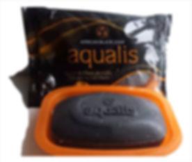 Aqualis.jpg