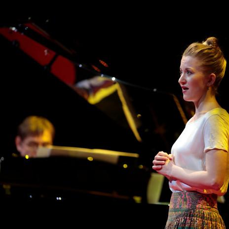 Alina Wunderlin