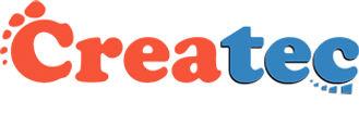 logo_createc.jpg