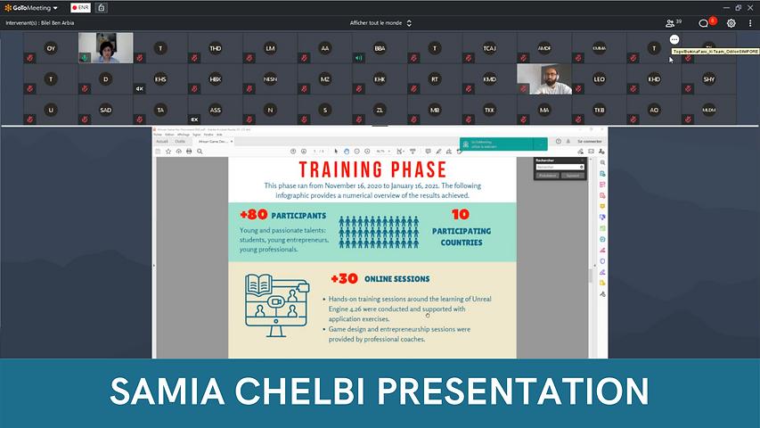 samia chelbi presentation.png