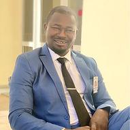 Mamadou Doumbia.jpg
