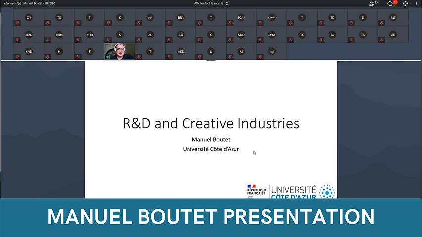 manuel boutet presentation.png