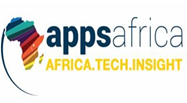 AfricTechSummit.png