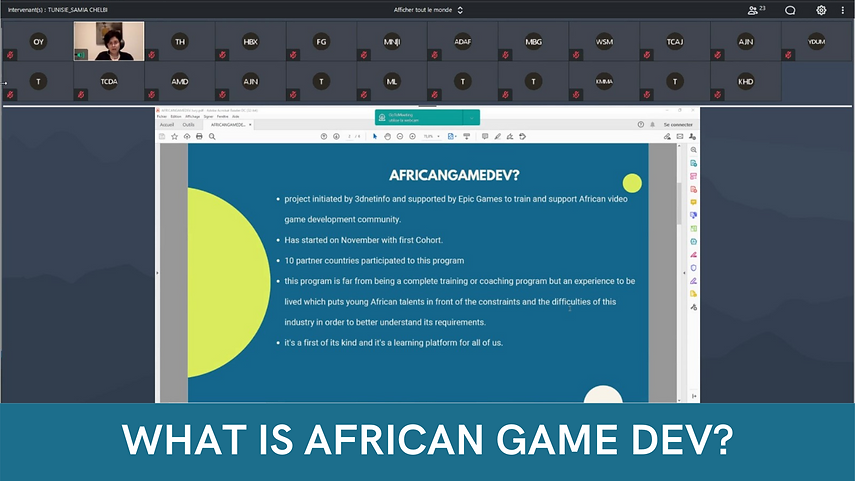 What is african game dev.png