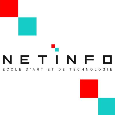 logosnetinfo.png
