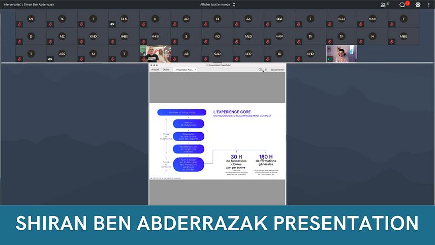 Shiran Ben Abderrazak presentation.png