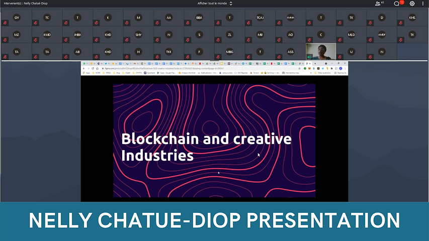 Nelly Chatue-Diop presentation.png