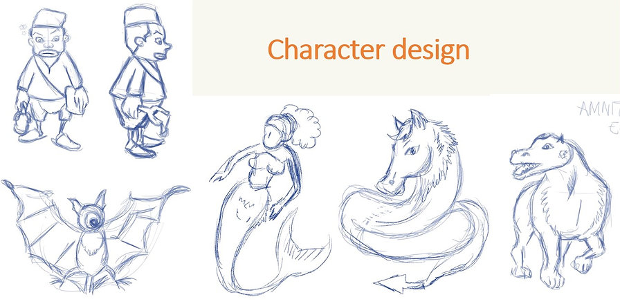 chardesign.jpg