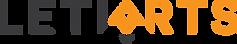Letiarts Logo.png
