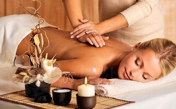 Sophiedeneriaz.ch - massage relaxant.jpg