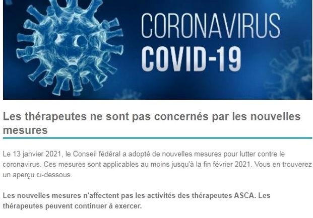 ASCA2_edited.jpg