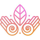 Logo_carré_parfait_Facebook.jpg