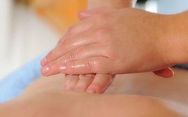 Sophiedeneriaz.ch - Massage sportif.jpg