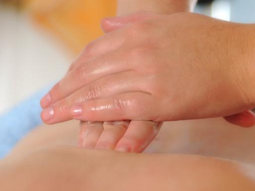 Massage thérapeutique pour  les sportifs occasionnels et réguliers.